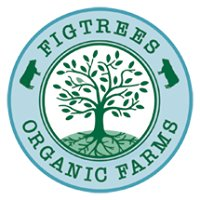 FigTrees Organic Farms