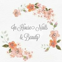 In House Nails & Beauty