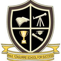 Raul Yzaguirre School For Success