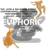Euphoric Dance Company