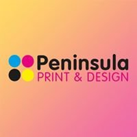 Peninsula Print & Design Ltd
