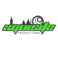 Xquisite Productions
