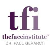 The Face Institute
