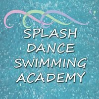 Splash Dance Swimming Academy