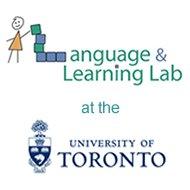 UT Language and Learning Lab