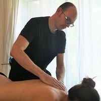 Duncan Wallace Massage Norwich