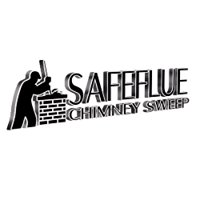 SafeFlue Chimney Sweep