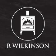 R. Wilkinson Coal Merchants