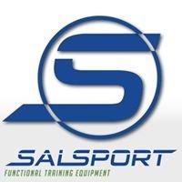 Sal Sport - סאל ספורט