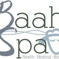 Baah Spa