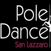 Pole Dance San Lazzaro asd