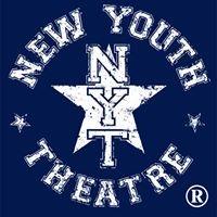 New Youth Theatre Alumni