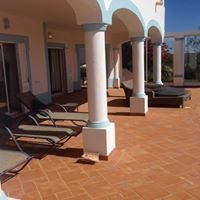 Algarve property sales.com