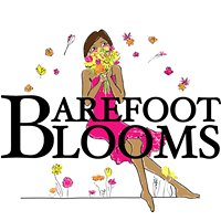 Barefoot Blooms