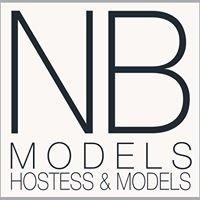 NB Models Agency