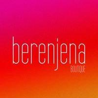 Berenjena Boutique