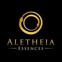 Aletheia Essences