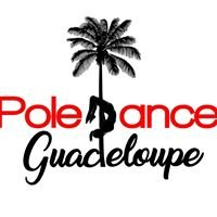 POLE DANCE Guadeloupe
