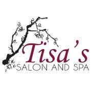 Tisa's Salon and Spa