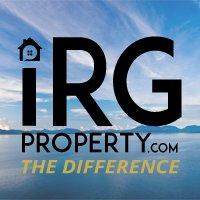 Algarve Property Rentals