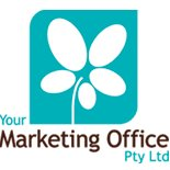 Your Marketing Office Pty Ltd