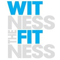 WitFit Mulgrave - Personal Fitness Coaching