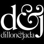Dillon and Jada
