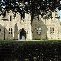 King Alfred's School