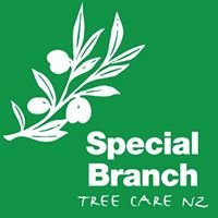 Special Branch Tree Care NZ