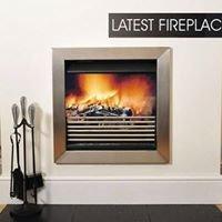 Ashtead Fireplaces