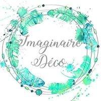 Imaginaire Déco : Création Personnalisée baptême, mariage, cadeau naissance