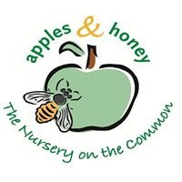 Apples and Honey Nursery on the Common
