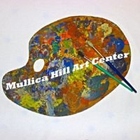 Mullica Hill Art Center