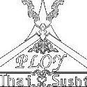 Ploy Thai Sushi