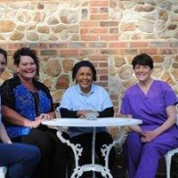 Lambourn Valley Dental Practice