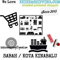 KK IKEA Shipping Service/代购 - Kota Kinabalu