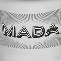 Mada Deli