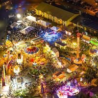 Saint Margaret's Annual Carnival