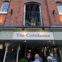 The Cornhouse Bar & Eatery