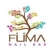 FUMA Nail Bar