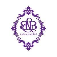 B&B événementiel - Un jour pas comme les autres