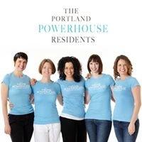 The Portland Powerhouse