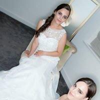 Bride-2-B