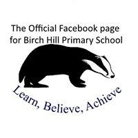 Birch Hill Primary School