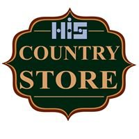 H.I.S Country Store