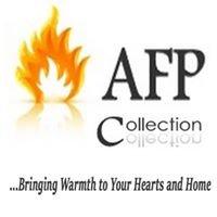 Aldridge Fireplaces