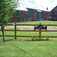 Arrowe Brook Farm Camping and Caravanning Site