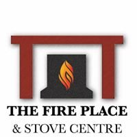 The Fire Place & Stove Centre