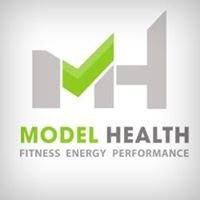 ModelHealth