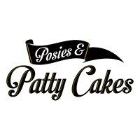 Posies & Patty Cakes